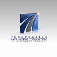 Acc s client pargne generali - Cabinet france assurance consultants ...